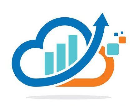 SFTP Cloud Transfer